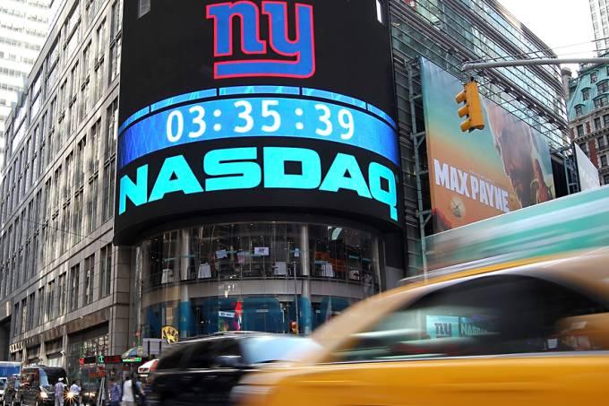economia-bolsa-de-valores-nasdaq-nova-york-20120517-original.jpeg
