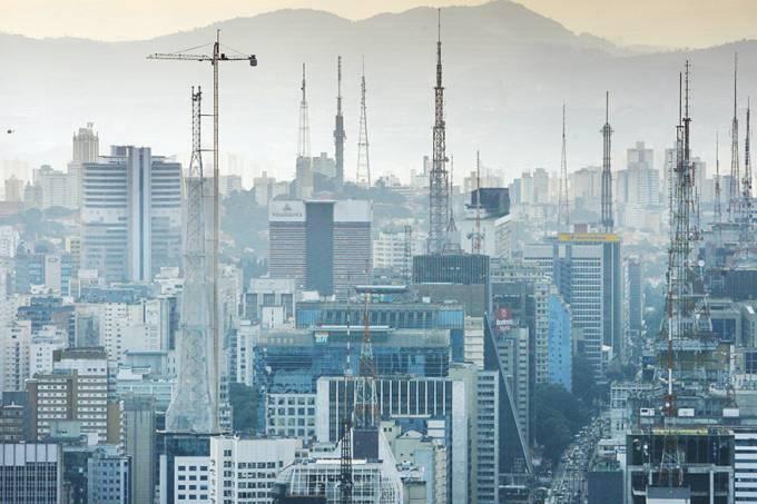 economia-comunicacoes-antenas-avenida-paulista-20140731-001-original.jpeg