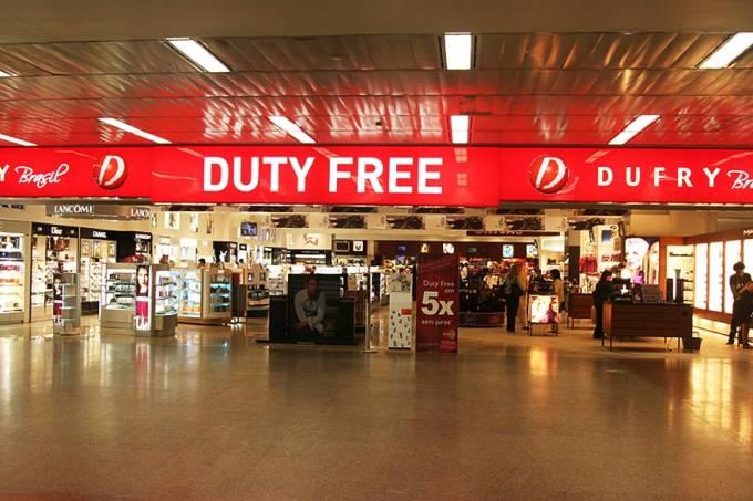economia-duty-free-20130423-02-original.jpeg