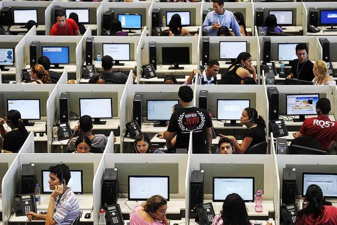 economia-emprego-20111025-01-original.jpeg