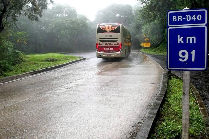 economia-estrada-rodovia-br-040-163-20131203-02-original.jpeg