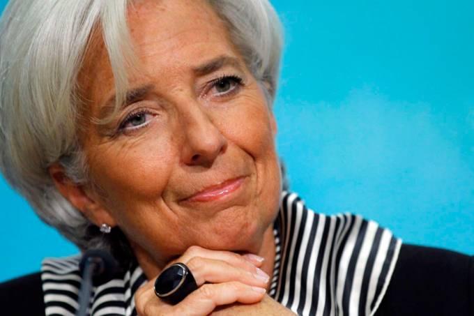economia-fundo-monetario-internacional-christine-lagarde-conferencia-20130117-01-original.jpeg