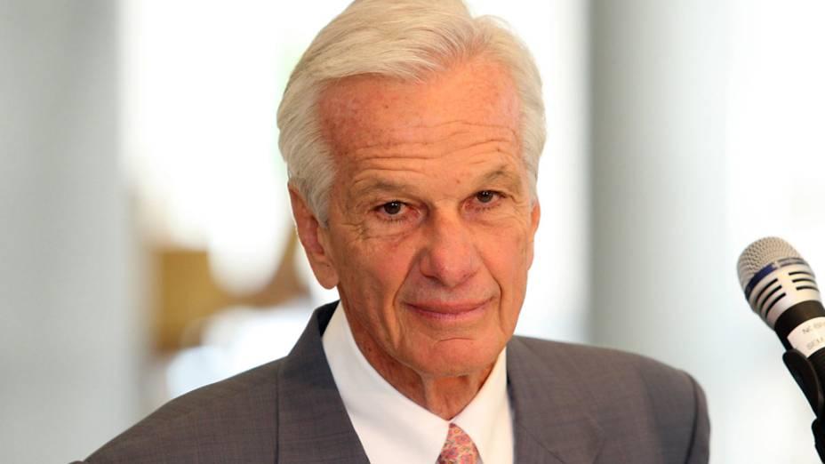 Os sócios Marcel Telles e Beto Sicupira também possuem imóveis na região. O último grande negócio do 3G (empresa de Lemann, Telles e Sicupira) foi a compra da fabricante do catchup Heinz por US$ 28 bi em parceria com o bilionária americano Warren Buffet