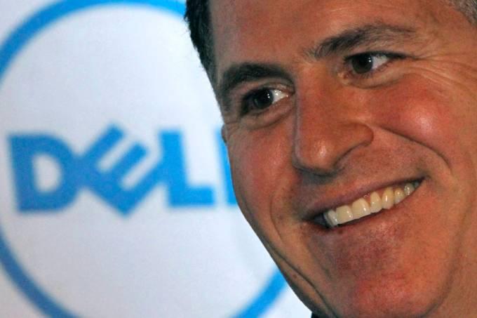 economia-informatica-michael-dell-ceo-20130708-01-original.jpeg