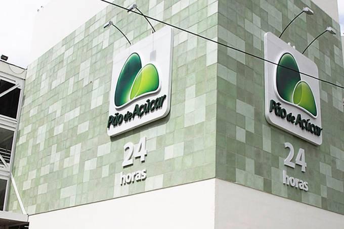 economia-loja-pao-de-acucar-20111104-001-original.jpeg