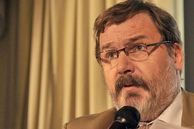 economia-secretario-tesouro-arno-augustin-20130517-05-original.jpeg