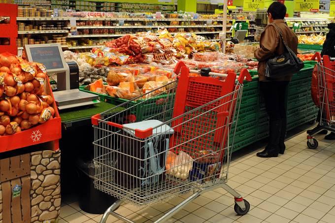 economia-super-mercados-consumidores-20121227-original.jpeg
