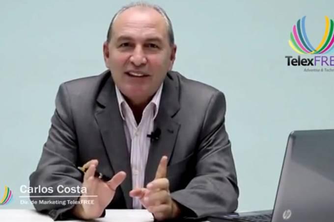 economia-telexfree-carlos-costa-20130726-01-original.jpeg