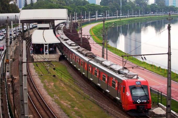 economia-transporte-ferrovias-20111207-16-original.jpeg