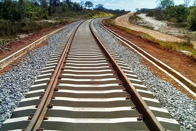 economia-transporte-ferrovias-norte-sul-20130221-01-original.jpeg