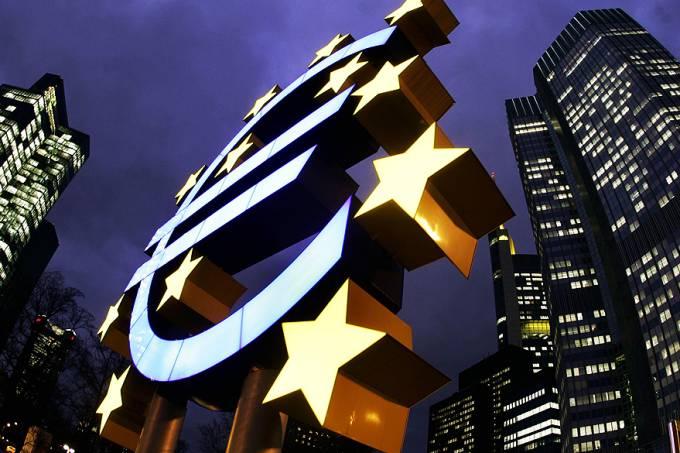 edificio-banco-central-europeu-20120910-01-original.jpeg