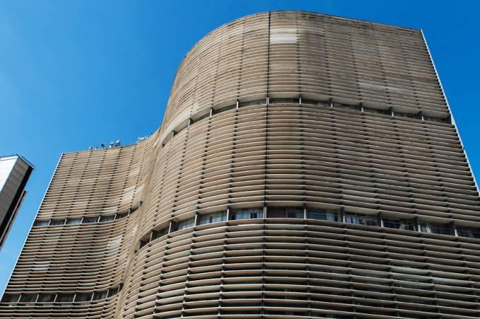 edificio-copan-neimeyer-sao-paulo-20120803-01-original.jpeg
