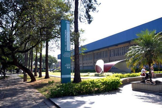 educação-fea-usp-prédio-fachada