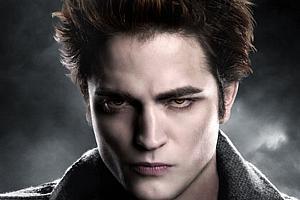 Edward Cullen, de 'Crepúsculo', é eleito o melhor vampiro de todos ...