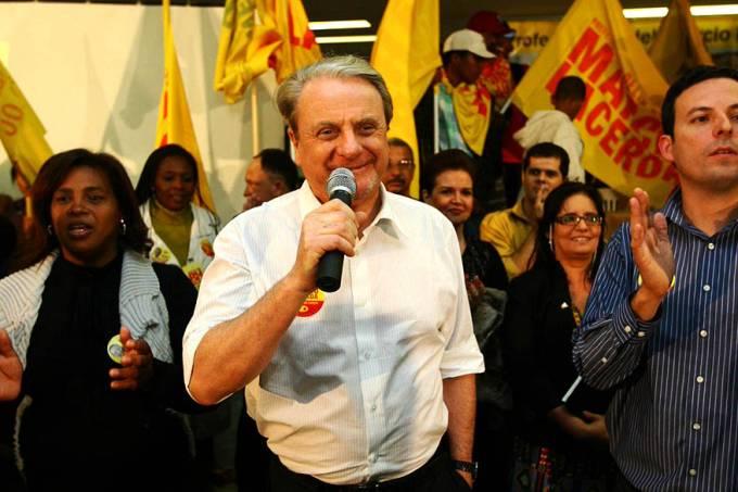 eleicoes-candidatos-prefeitura-minas-gerais-20120803-01-original.jpeg