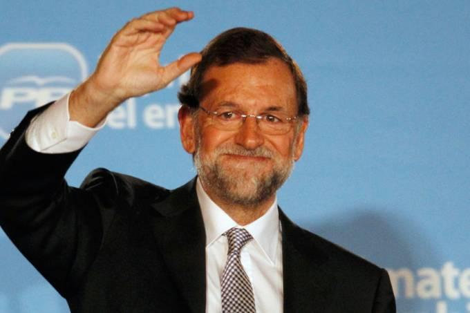 eleicoes-espanha-13-20111120-original.jpeg