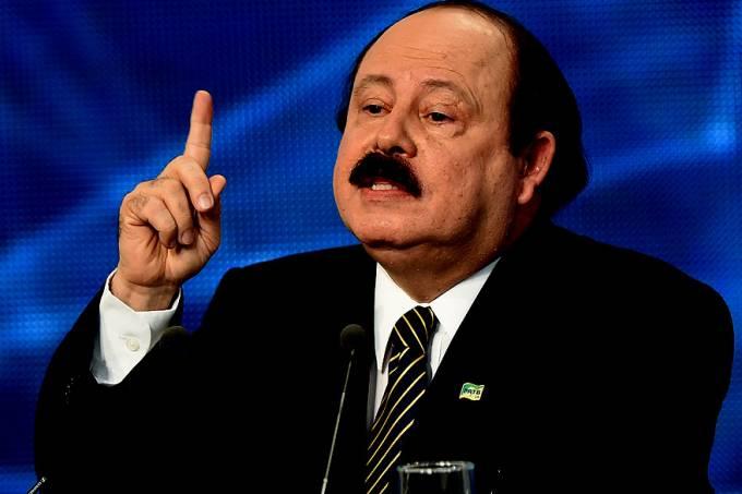 eleicoes-presidente-2014-05-original.jpeg