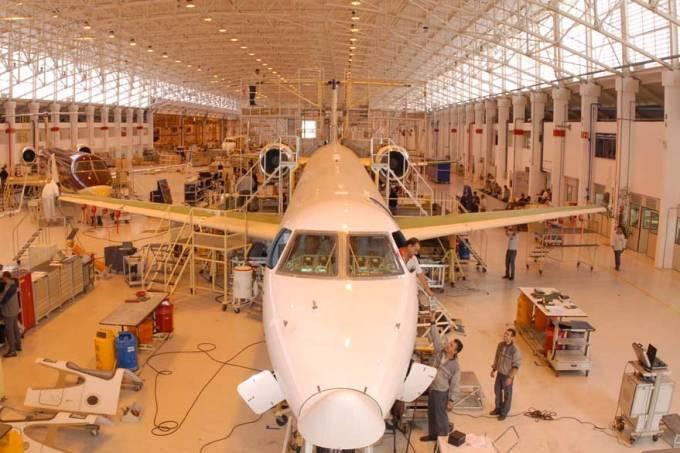 embraer-aviao-aeronautica-01-original.jpeg