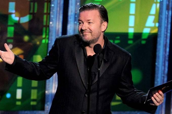 emmy-awards-premiacao-20120923-22-original.jpeg