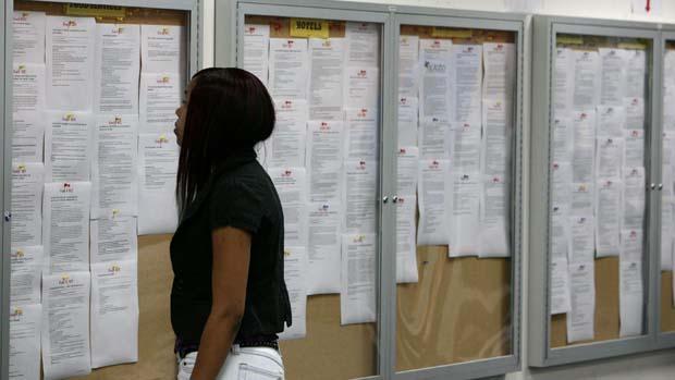 emprego-estados-unidos-20090812-original.jpeg