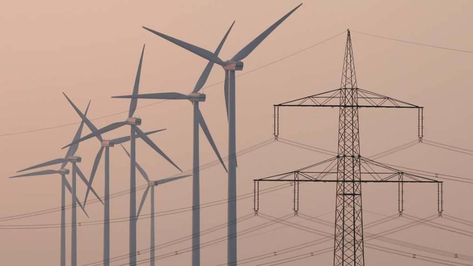Energias renováveis, 17,3%