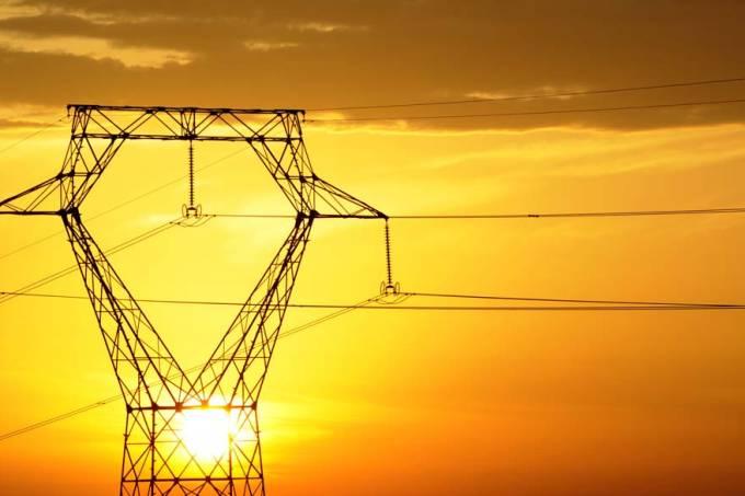 energia-eletrica-franca-europa-original.jpeg