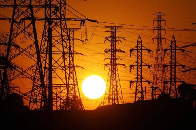 energia-eletrica-torre-alta-tensao-19990729-37-original.jpeg