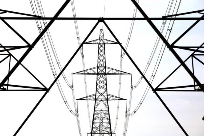 energia-eletrica-torre-alta-tensao-20091119-28-original.jpeg