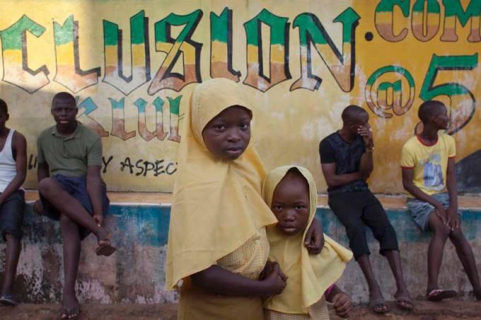 escola-criancas-serra-leoa-20121119-original.jpeg