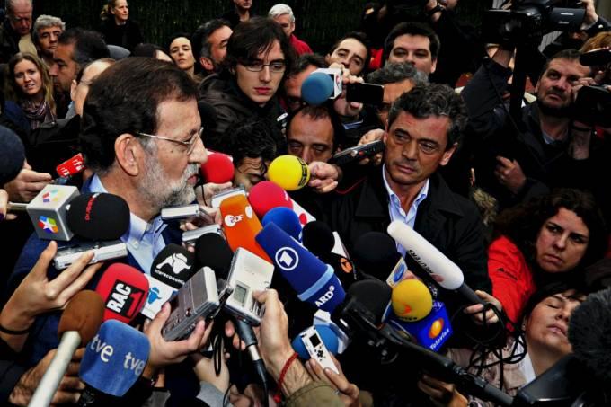 espanha-eleicoes-mariano-rajoy-2011-11-20-original.jpeg