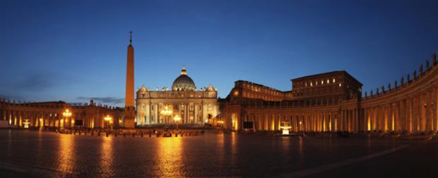 especial-vaticano-620-original.jpeg