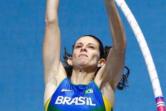 esporte-atletismo-mundial-polonia-fabiana-murer-20140309-001-original.jpeg