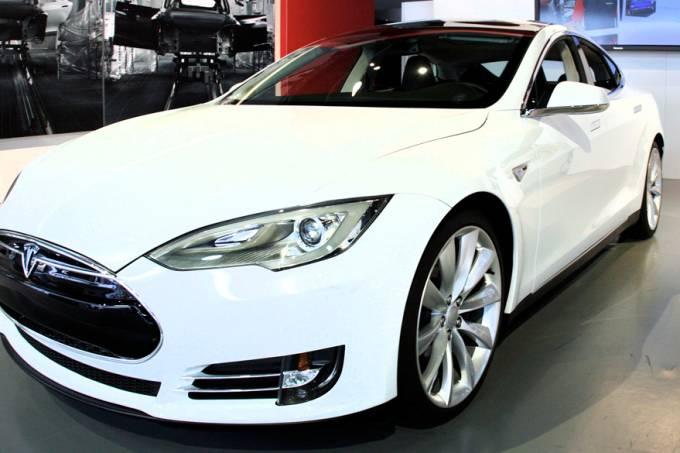 esporte-automobilismo-golf-carro-do-ano-20120110-08-original.jpeg
