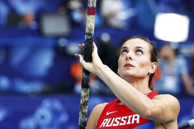 esporte-campeonato-mundial-de-atletismo-20130811-14-original.jpeg
