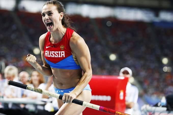 esporte-campeonato-mundial-de-atletismo-20130813-36-original.jpeg