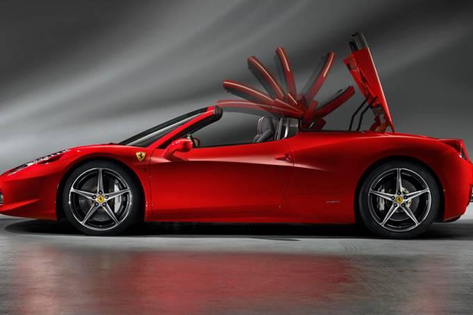 esporte-carros-ferrari-spider-m-baye-niang-20140425-015-original.jpeg