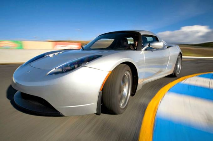 esporte-carros-homem-de-ferro-20130430-11-original.jpeg