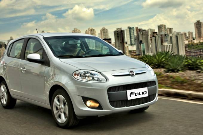 esporte-carros-mais-vendidos-brasil-fiat-palio-20111030-01-original.jpeg