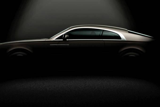 esporte-carros-rolls-royce-wraith-20090812-01-original.jpeg