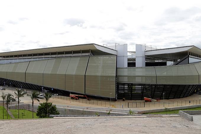 esporte-futebol-arena-pantanal-20140425-002-original.jpeg