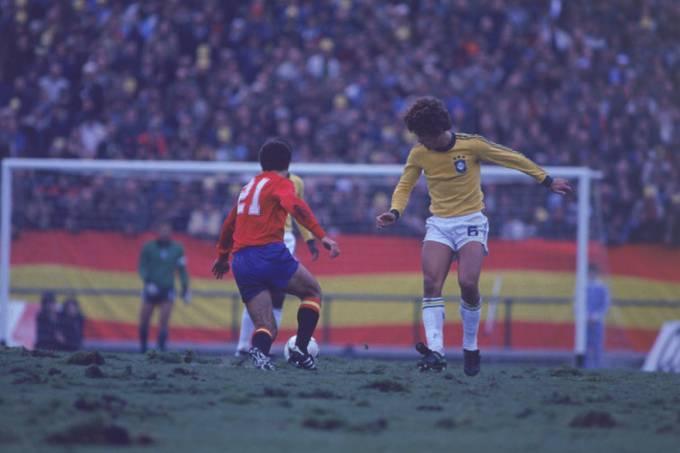 esporte-futebol-copa-1978-78-20140201-12-original.jpeg