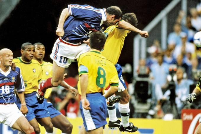 esporte-futebol-copa-1998-20140523-24-original.jpeg