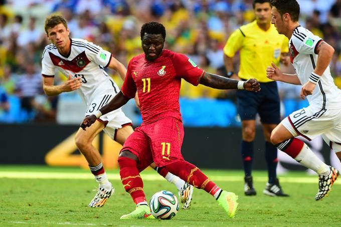 esporte-futebol-copa-alemanha-gana-20140621-41-original.jpeg