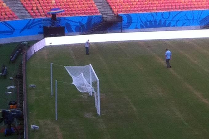esporte-futebol-copa-arena-amazonia-gramado-20140610-001-original.jpeg