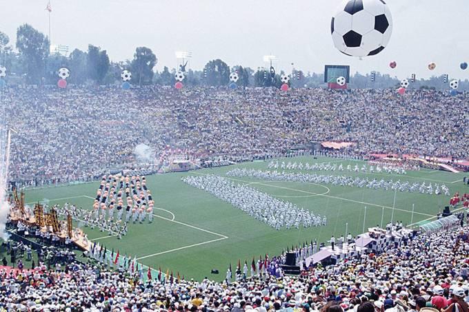 esporte-futebol-copa-do-mundo-1994-selecao-brasileira-eua-19940719-011-original.jpeg