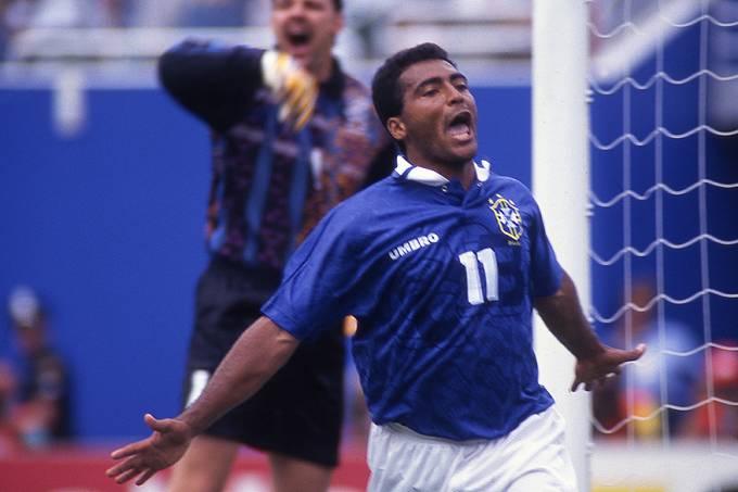 esporte-futebol-copa-do-mundo-1994-selecao-brasileira-eua-20111222-018-original.jpeg