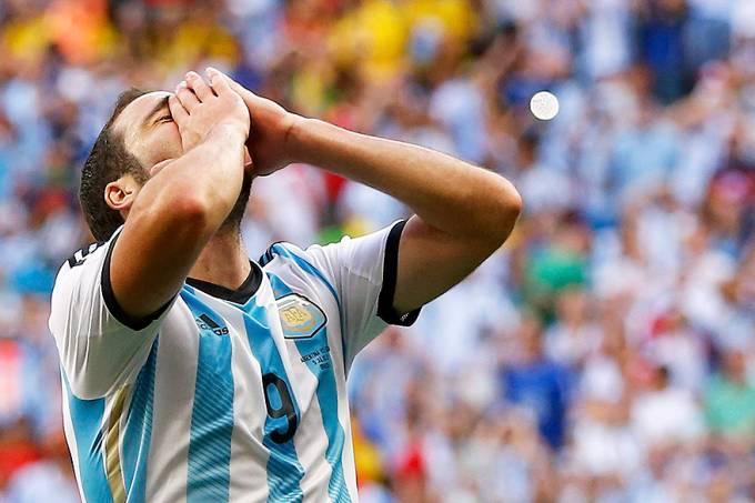 esporte-futebol-copa-do-mundo-argentina-belgica-20140705-28-original.jpeg