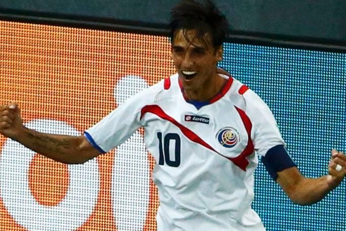 esporte-futebol-copa-do-mundo-costa-rica-grecia-20140629-10-original.jpeg