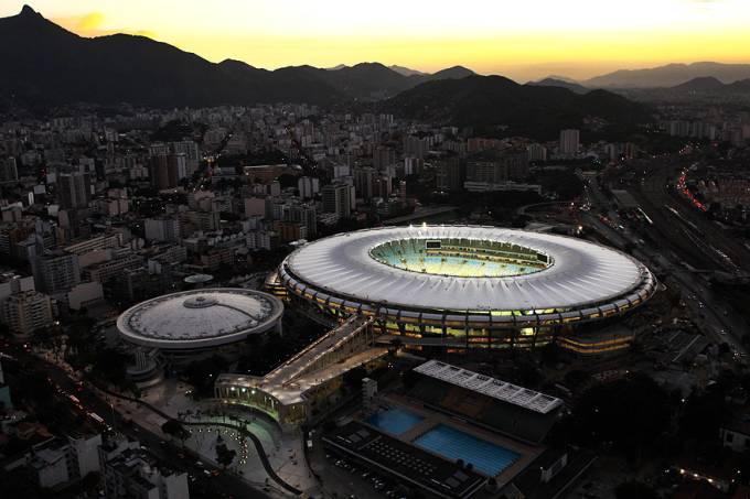 esporte-futebol-copa-estadio-maracana-20120424-01-original.jpeg