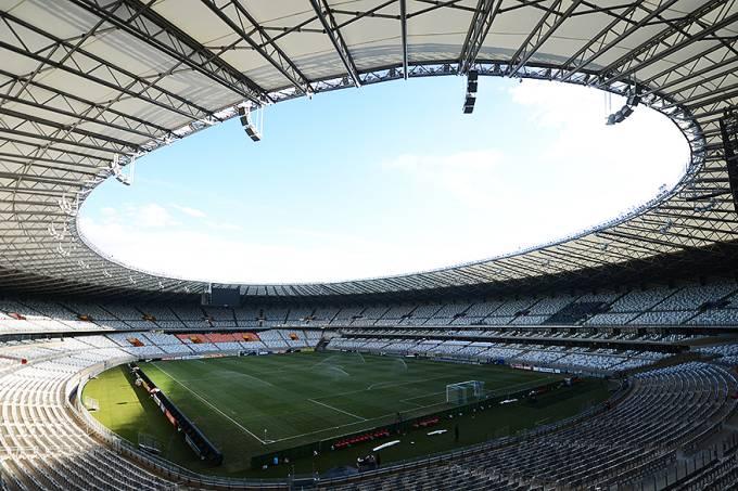 esporte-futebol-copa-estadio-mineirao-20130424-05-original.jpeg